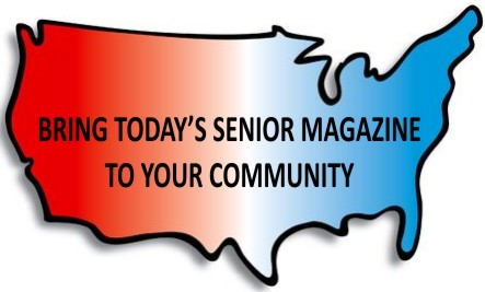 senior citizen publications